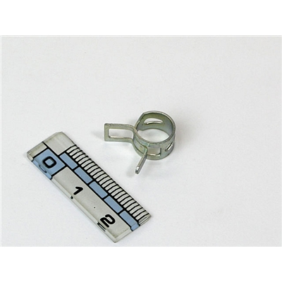 固定夹CLAMP,TS080-06-00-T,用于SSM-5000A