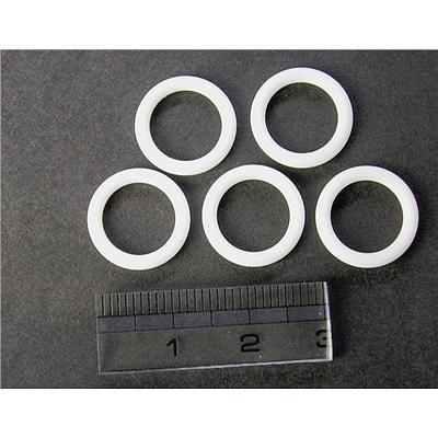 O型圈O-RING,PTFE P10 5/PKT,用于:TOC-V CPH/CPN