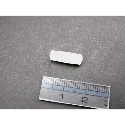 搅拌纸STIRRER BAR SA-15,用于:TOC-V CPH/CPN