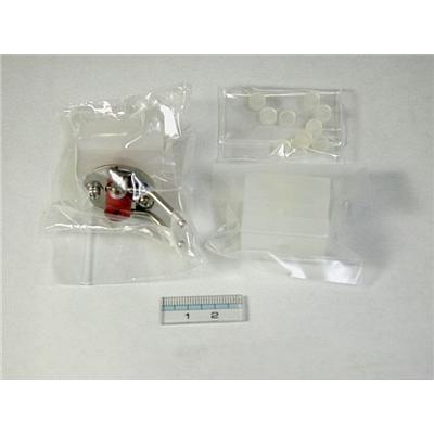 进样口MANUAL INJECTION KIT,用于:TOC-V CPH/CPN