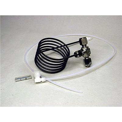 冷凝环COOLING COIL SA TOC-V,用于:TOC-V CPH/CPN