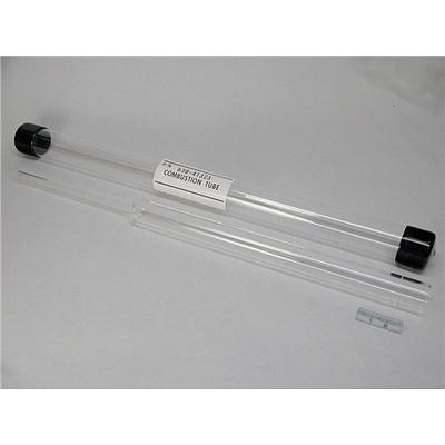 燃烧管COMBUSTION TUVE W CASE,用于:TOC-V CPH/CPN