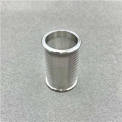 转篮 D 100型Basket D 100,用于溶出仪