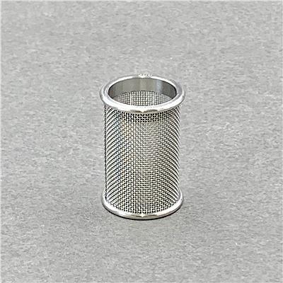 转篮 D 200型Basket D 200,用于溶出仪