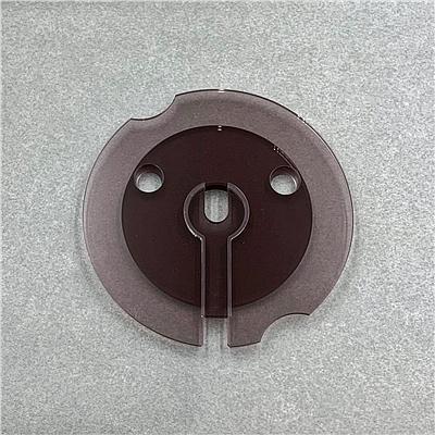 溶出杯盖-SA型Vessel Cover SA,用于溶出仪