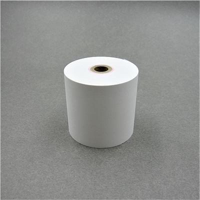 打印机用纸Printer Paper,用于溶出仪