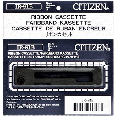 色带盒Ribbon Cartridge,用于溶出仪