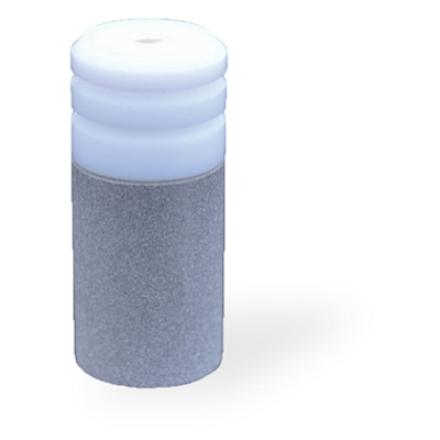 流动相鬼峰吸滤头 GLC Suction Filter2