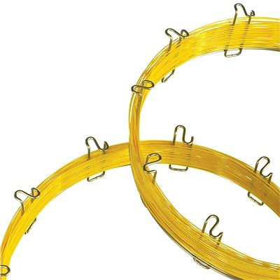 SH-Particle Trap PLOT系列保护住