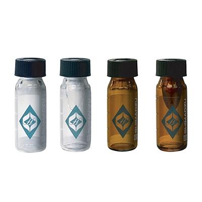 TORAST-H Glass Vial 超低吸附-样品瓶