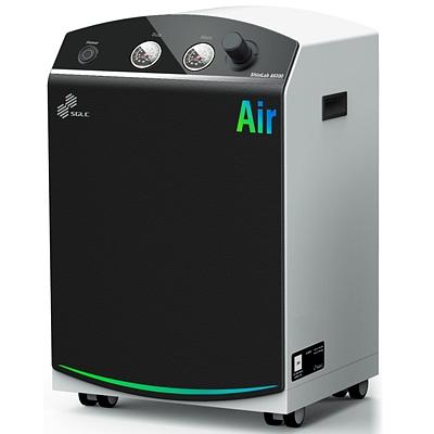 ShimLab A6300空气压缩机