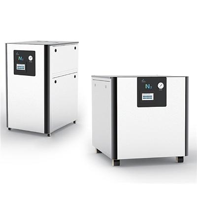 ShimLab N 系列氮气发生器