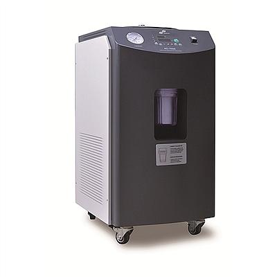 AC-7000冷却循环水装置