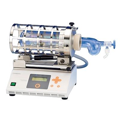 GT0-2000干燥型玻璃管加热器